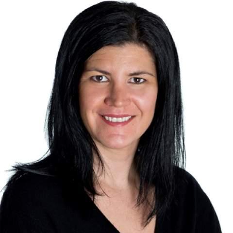 Ana Alvarez Björk